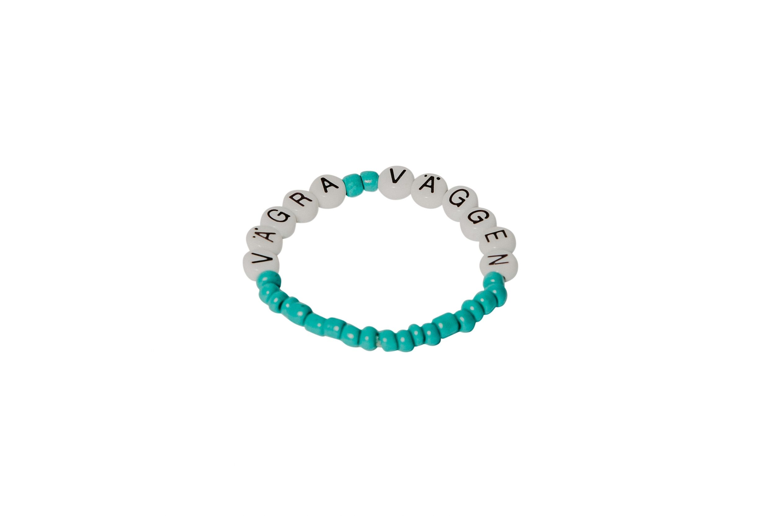 VV_armband-blue
